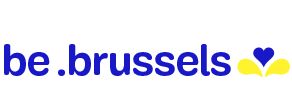 be 2015 be brussels