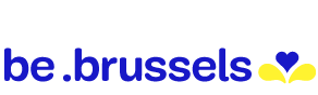 be chez vous be brussels