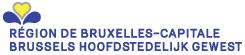 Région de Bruxelles-Capitale - Brussels Hoofdstedelijk Gewest