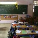 School integration in Brussels