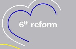 Sixth State Reform
