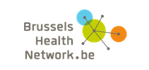Brussels Health Network