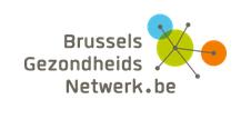 Brussels Gezondheidsnetwerk
