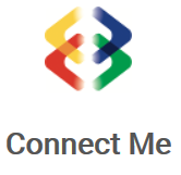 Me connecter