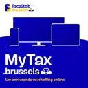 Vereenvoudig uw onroerende voorheffing met MyTax.brussels